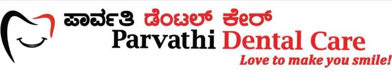 Parvathi Dental Clinic